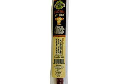 Hickory Nut Gap Original Beef Stick