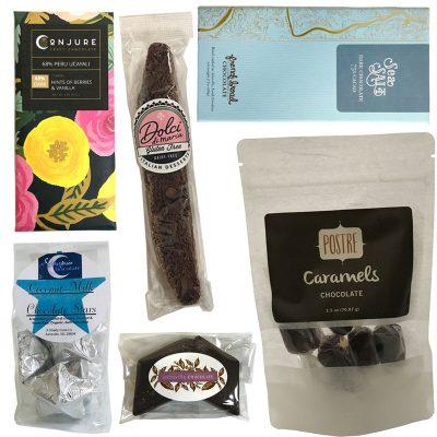 Sweet-on-Carolina-all products
