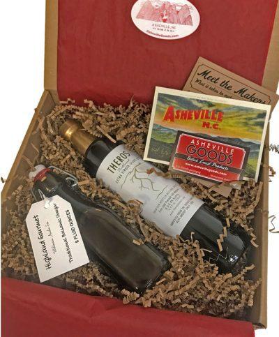 balamic-olive-oil-in-box