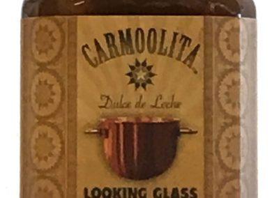 Looking Glass Creamery Carmoolita Caramel Sauce